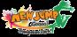 New Jump Langon